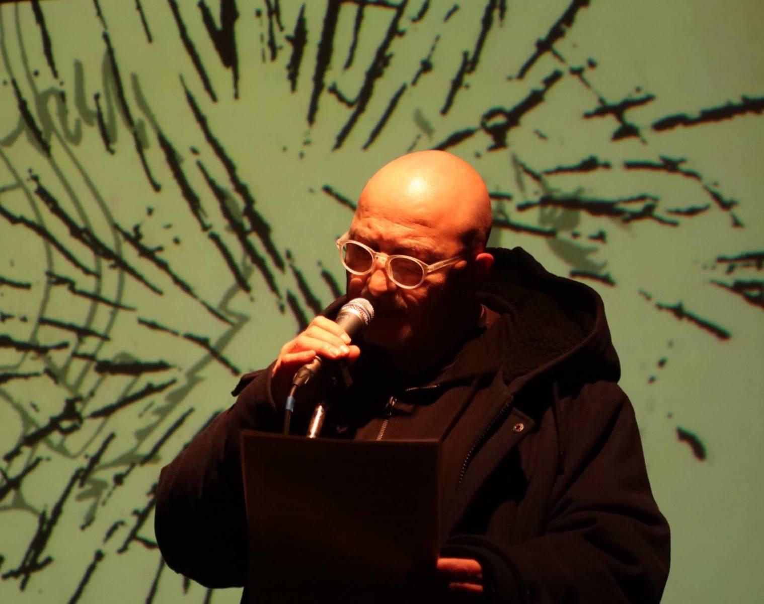Enzo Campi