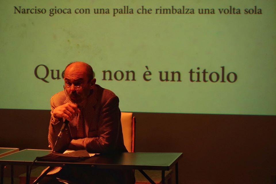 Daniele Barbieri