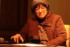 Rita degli Esposti al festival Bologna in Lettere