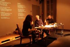 Bologna in Lettere - Festival multi-disciplinare di letteratura contemporanea