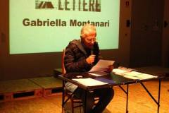 01-Giuseppe-Martella-03