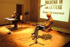 05-Enea-Roversi-Eugenio-Lucrezi-01