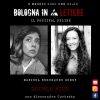 06-Marisol-Bohorques-Godoy-Alessandra-Corbetta