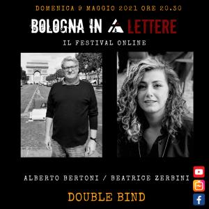 Alberto Bertoni/Beatrice Zerbini