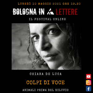 Chiara De Luca,