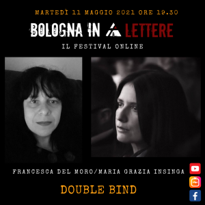 Francesca Del Moro/Maria Grazia Insinga