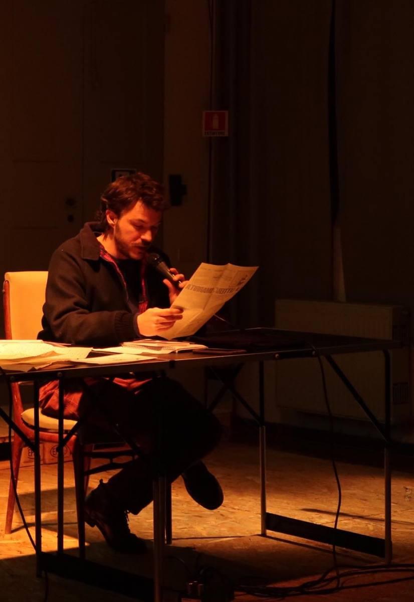 Andrea Franzoni