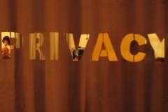 00-privacy
