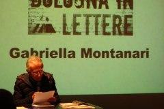 01-Giuseppe-Martella-02