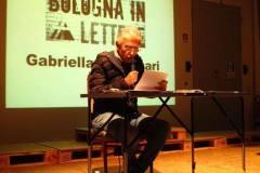 01-Giuseppe-Martella-04