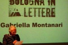 01-Giuseppe-Martella
