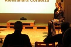 03-Alessandra-Corbetta-02