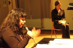 03-Francesca-Del-Moro-Alessandra-Corbetta-01