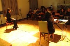03-Francesca-Del-Moro-Alessandra-Corbetta-02