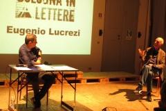 05-Enea-Roversi-Eugenio-Lucrezi-02