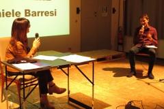 06-Rita-Galbuccii-Daniele-Barresi-03