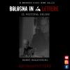 02-Nanni-Balestrini