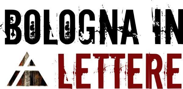 Premio Bologna in Lettere - Sezione A - Opere edite - I risultati – Bologna in Lettere